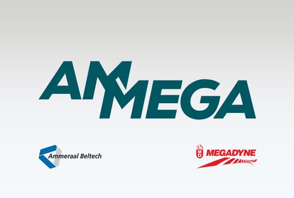AMMEGA - Ammeraal Beltech & Megadyne