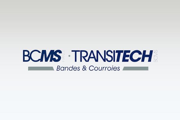 BMS - Transitech
