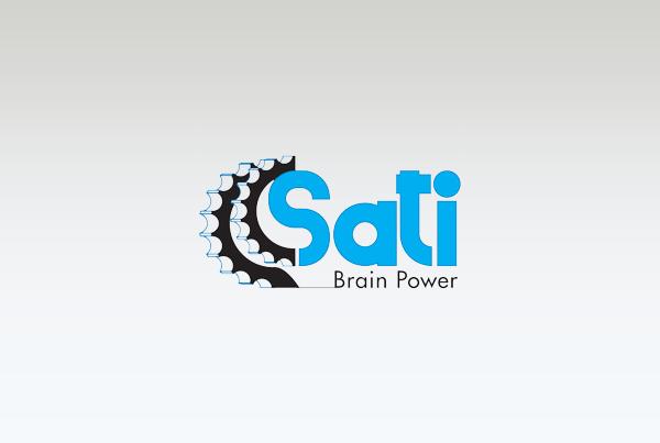 Sati Announcement
