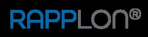 RAPPLON logo